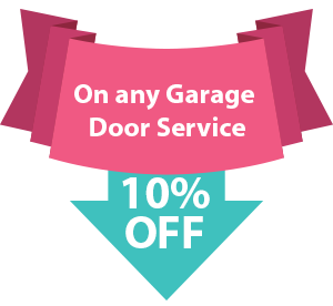 Garage Door 24 Hours Repairs Corona, NY 347-442-7351